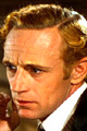 Leslie Howard