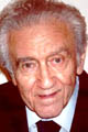 Jerome Siegel